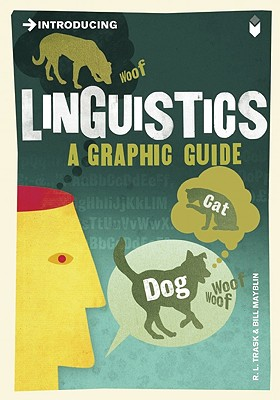 Introducing Linguistics By Trask, R. L./ Mayblin, Bill